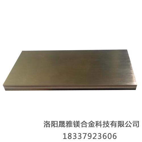 镁合金压铸件的质量如何把控