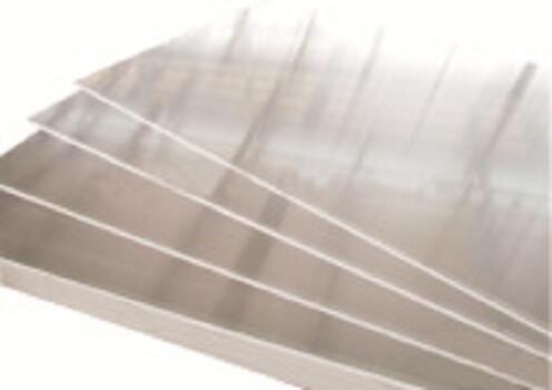 镁锂合金板材
