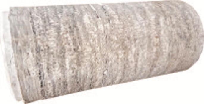 镁合金铸棒